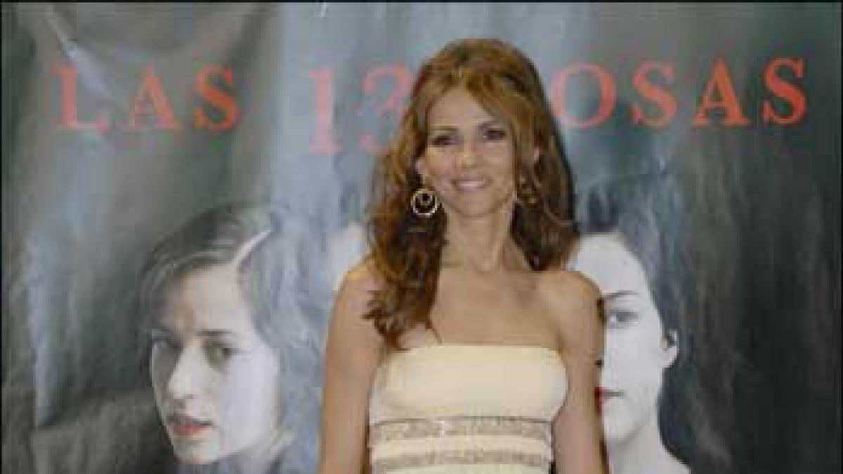 Anabel Alonso Tetas fotos: fotos: la anatomía de las famosas españolas