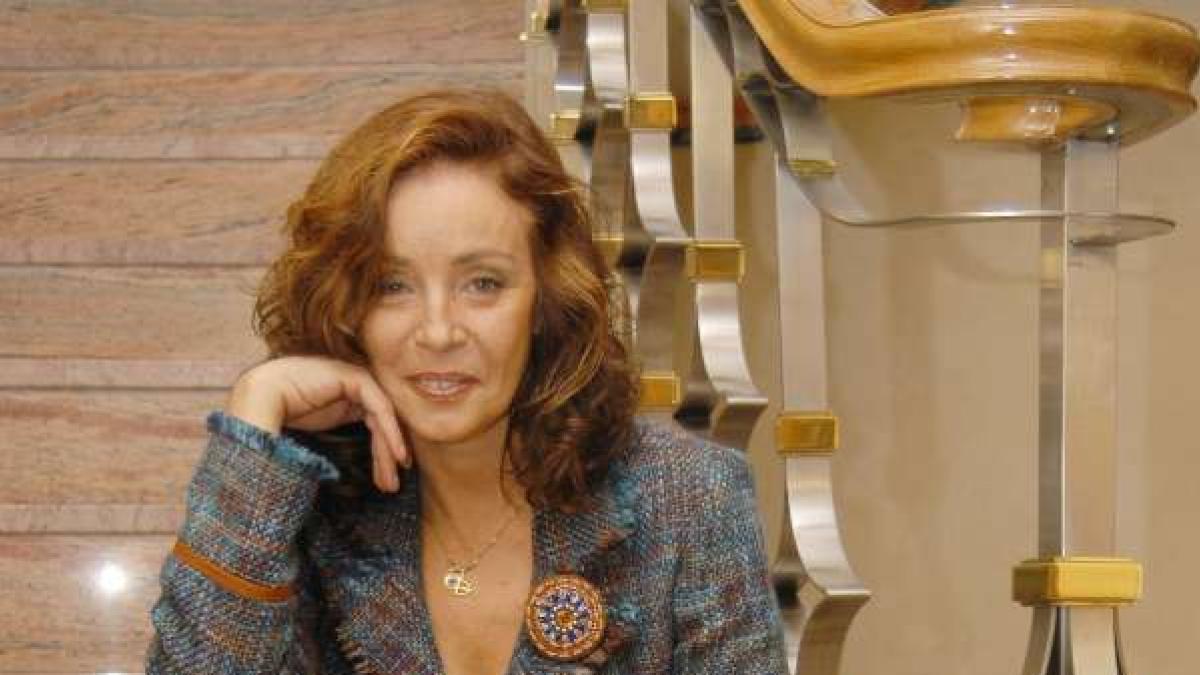 Amparo Muñoz Quesada Fotos la actriz malagueña amparo muñoz recibe el último adiós en