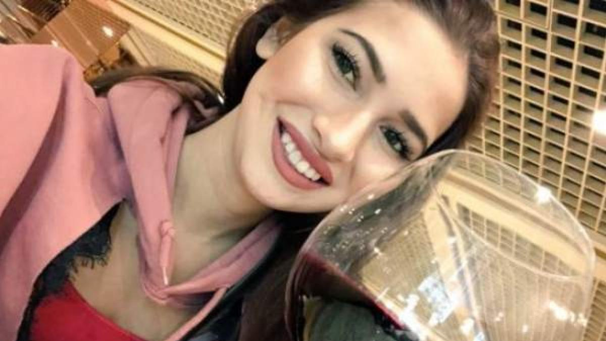 Actrices Porno Galicia olivia nova, la cuarta actriz porno encontrada muerta en dos