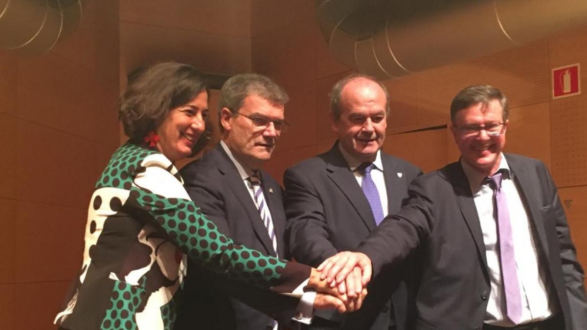 Quiero Sexo Sin Compromiso Bilbao