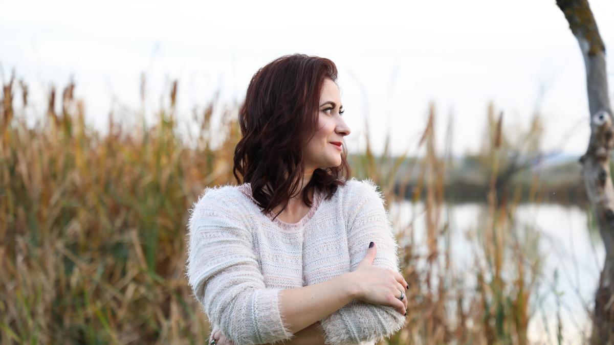 sintomas de menopausia a los 47 años