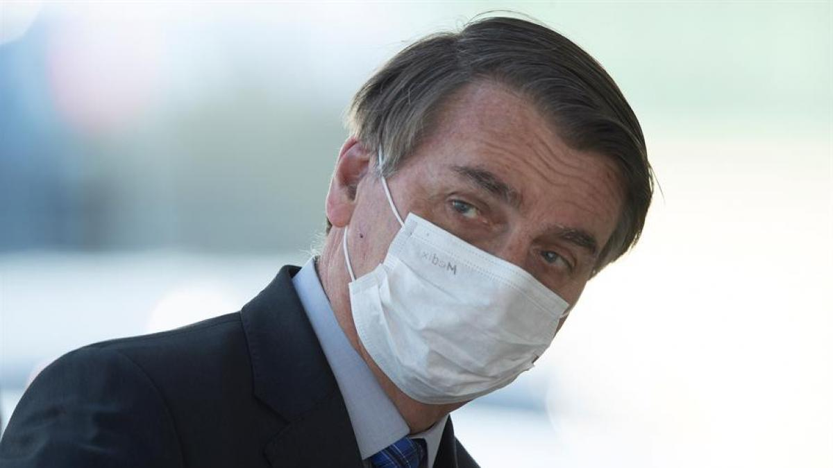 Últimas noticias sobre el coronavirus: desescalada, contagiados ...