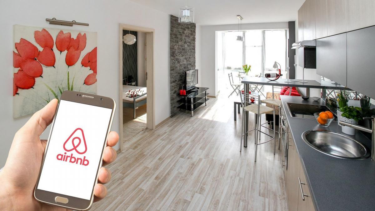 garantia airbnb