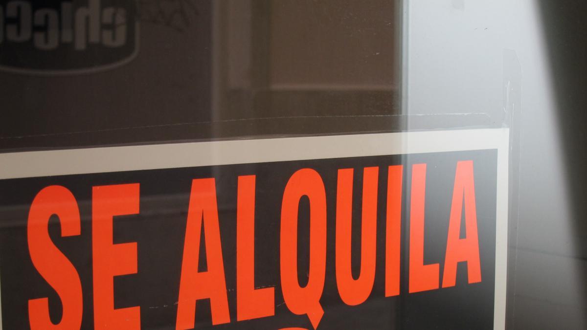 El precio del alquiler cae un 3,5% en agosto en Baleares respecto a 2020, según Fotocasa