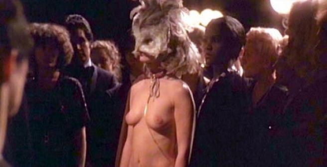 Papel mojado, celuloide húmedo: 10 novelas eróticas que se convirtieron en películas