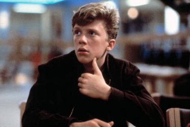 ¿Qué fue de los jóvenes ídolos del cine y la televisión de los años 80?