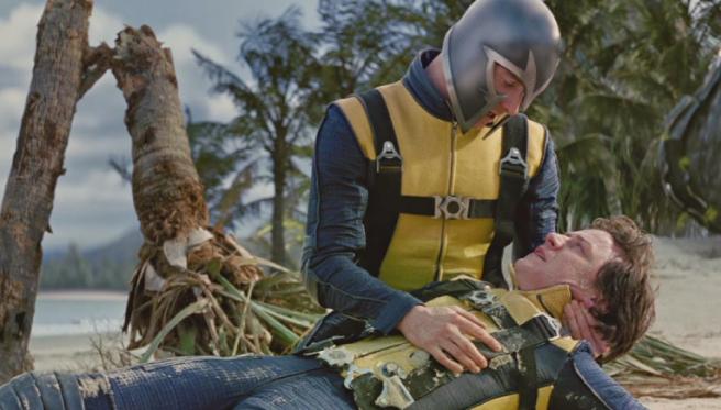 'X-Men': Todos los problemas por los que ha pasado la saga antes de 'Fénix Oscura'