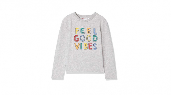 SudaderaGOODvIBES Amazon