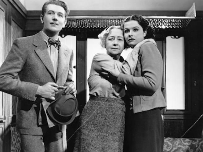 28 películas de Alfred Hitchcock en Filmin: de peor a mejor