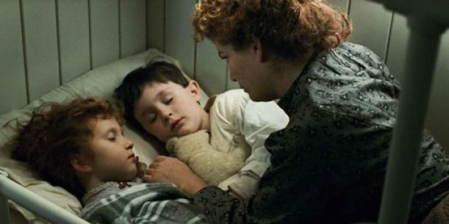 6 razones por las que 'Titanic' sigue haciéndonos soñar