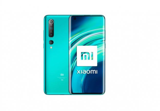 Este Xiaomi tiene una rebaja del 25%.