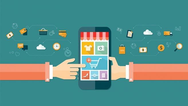 El móvil es una plataforma fundamental y los comercios deben adaptar sus tiendas a sus necesidades.