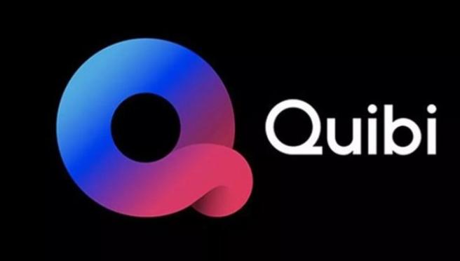 La plataforma para móviles Quibi echa el cierre seis meses después de su lanzamiento
