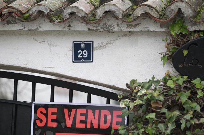 El precio de la vivienda de segunda mano aumenta un 5,1% en Murcia en el último año de la pandemia, según idealista