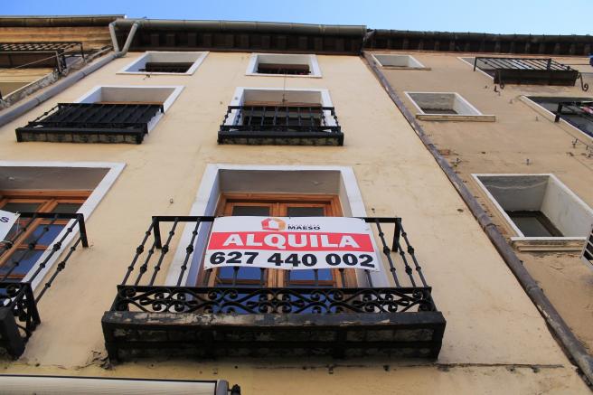 Palma, Calvià y Llucmajor, entre los municipios costeros más demandados en alquiler en las Illes Balears, según idealista
