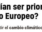 Eurobarómetro.