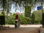 La habilitación de zonas verdes y los itinerarios ciclistas están entre lo más demandado.
