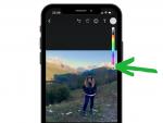 Puedes pixelar fotos en WhatsApp desde el editor de imágenes, antes de enviarlas.