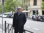 Entrevista con Ángel Gabilondo