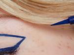 Los 'eyeliners' vienen para darnos un verano a todo color.