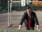 Miguel Cardenal, secretario de Estado para el Deporte