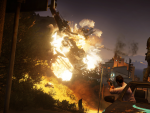 Just Cause 3: Explosivamente divertido