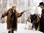 14 'snow westerns' para rostros pálidos
