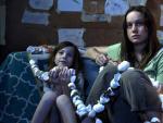 Por qué 'La habitación' no debería ganar el Oscar