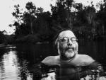 Cartas cinéfalas: Los telegramas de Francis Ford Coppola durante 'Apocalypse Now'