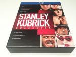 Stanley Kubrick Colección