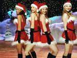 Actualiza tu canon de películas navideñas