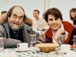 Cartas cinéfalas: Tom Cruise a Kubrick sobre 'Eyes Wide Shut'