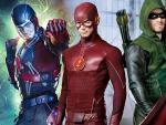 Episodios inéditos de Gotham e iZombie, y los crossovers en la DC Con Spain