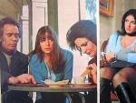 'Aborto Criminal': la peli más rancia y vergonzante del cine español