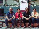 La Incubadora de la ECAM vuelve a abrir sus puertas al futuro del cine español