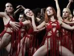 [Sitges 2018] 'Suspiria', la danza de la (i)rrealidad