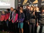 Golden Trail Races