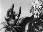 Terror cutre: pártete de risa con nuestra maratón de Halloween