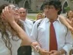 'Jarri Putter': la vergonzante parodia gay mexicana del mago