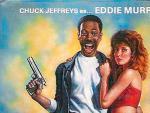 El Eddie Murphy de marca blanca que triunfó... en los videoclubs
