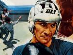 Rocky Tango y los imitadores de Stallone más chungos