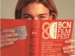 BCN Film Fest, arranca el festival de los cinéfilos de Sant Jordi