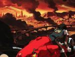 Venus Wars, , Adaptación del manga de Yoshikazu Yasuhiko que dirigió él mismo, Venus Wars fue el cuarto lanzamiento de Manga Vídeo en España., , Tras esta historia de corredores de motos en los confines del Sistema Solar se encontraba una joya de la Ciencia Ficción japonesa que merece la pena ser rescatada en DVD, BluRay o descarga digital.