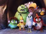 'Angry Birds': cómo un juego para móviles se convirtió en un fenómeno mundial
