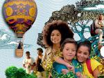 'Semillas de alegría': la película que se debería proyectar en tu colegio