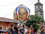 También está la historia Joaquín de la Cantolla y Rico, un mexicano pionero en la construcción de globos aerostáticos y apasionado por volar.