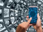 Webs y apps al alcance de todos