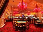 En novena posición aparece este emblemático hotel-casino de lujo que se sitúa en Las Vegas. Son 3,4 billones de dólares, lo que se traduce en 3.000 millones de euros.