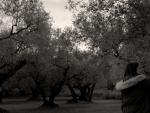 Dos mujeres jóvenes decidieron quedarse en la España rural. Esta es su historia.