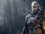 'The Witcher': Cuentos sangrientos, videojuegos de infarto